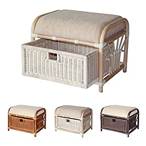 51CX5cBjlVL._SS300_ Best White Wicker Furniture For Your Patio