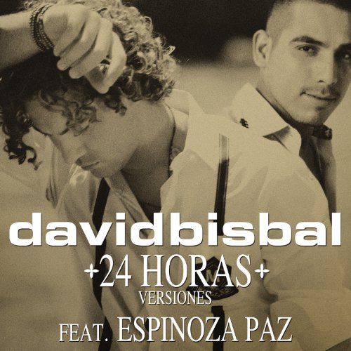 24 Horas (Versiones)