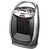 Duraflame DFHDH15TO Ceramic Desktop Heater by Duraflame