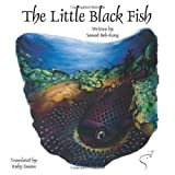 The Little Black Fish, Samad Beh-Rang, 1438913990
