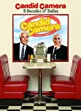 Candid Camera: 5 Decades of Smiles