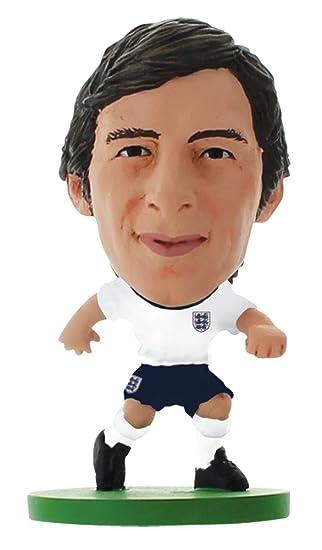 Featuring England Pack Soccerstarz Figurine International Blister PkXZuiOT