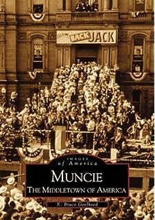 Muncie Murder & Mayhem: Douglas Walker, Keith Roysdon