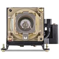 HP VP6121 Multimedia Video Projector Assembly with