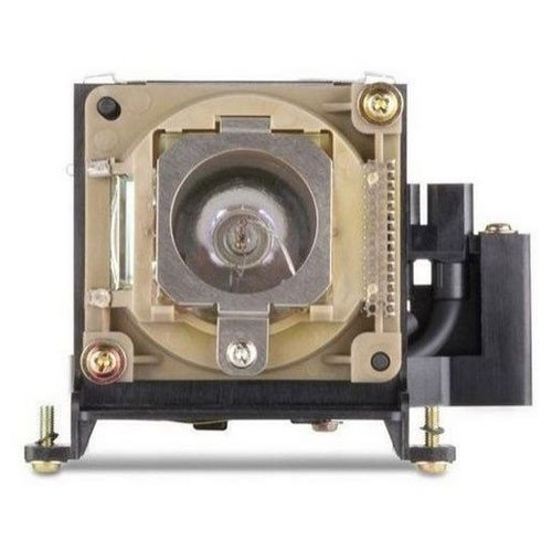 HP VP6111 Multimedia Video Projector Assembly with High Quality Original Bulb