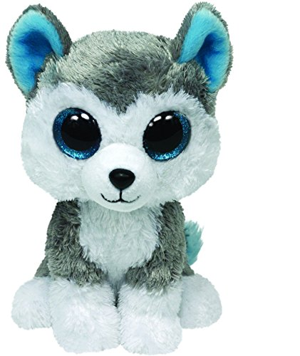 TY Beanie Boos Slush Dog (Ty Animal)