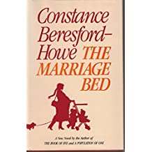 The Marriage Bed.