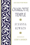 Charlotte Temple, Susanna Haswell Rowson, 0195042387