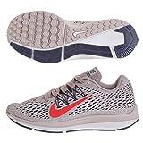 Nike Wmns Zoom Winflo 5 Tenis para Mujer