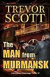 Bargain eBook - The Man from Murmansk