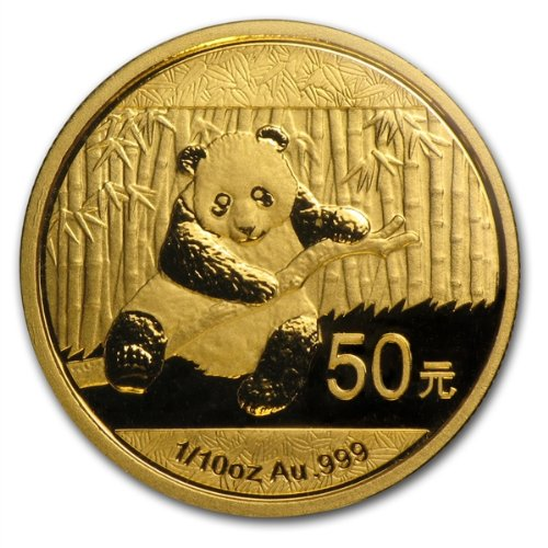 2014-china-panda-bear-1-10-oz-9999-pure-gold-coin