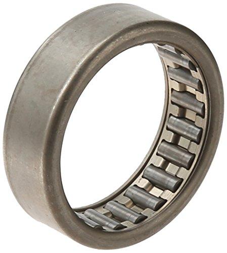 - Timken FC66998 Needle Bearing