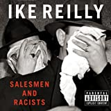 Salesmen & Racists