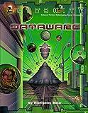 Dataware, Wolfgang Baur, 0786912154
