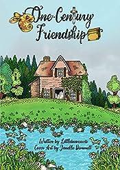 One Century Friendship