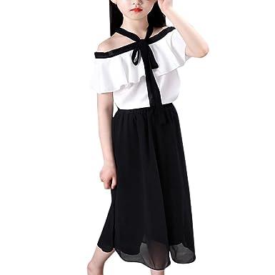 e1b81b4c101 Huhua Girl Skirts