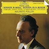 Liszt: Sonata in B minor