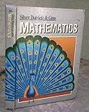 img - for Silver Burdett and Ginn Mathematics Grade 5 book / textbook / text book