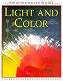 Light and Color, Peter D. Riley, 0531145050