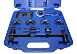 Baum Tools B4600 Land Rover Freelander 2.5L V6 Engine Timing Kit