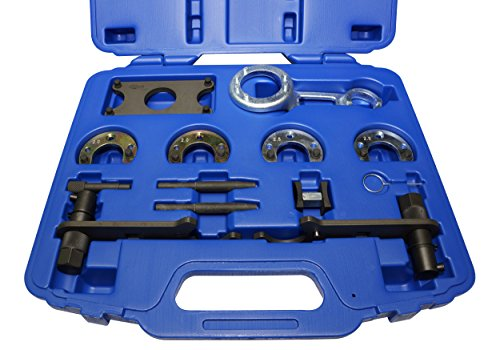 Baum Tools B4600 Land Rover Freelander 2.5L V6 Engine Timing Kit by Baum Tools (Image #1)