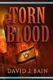 Torn Blood