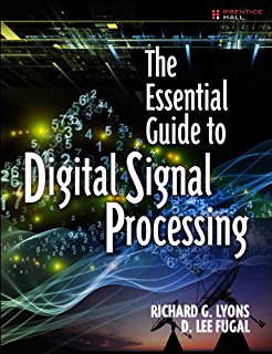 Amazon understanding digital signal processing ebook richard g the essential guide to digital signal processing essential guide series fandeluxe Image collections
