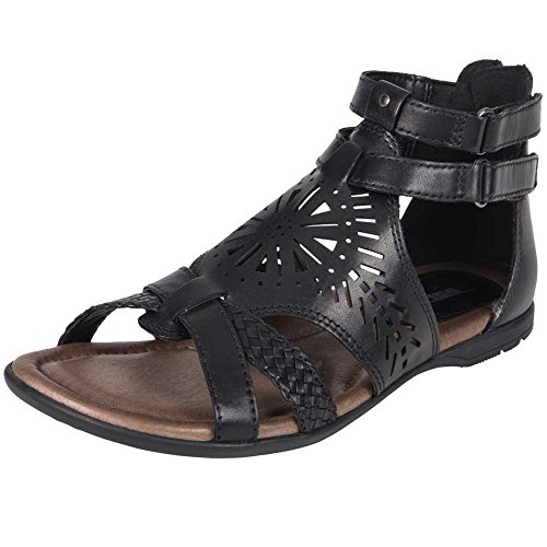 Earth Breaker Women's - Women's Breaker Comfort Sandal B074KL2K9Y Shoes 957d06