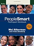 PeopleSmart Participant Workbook, Melvin L. Silberman and Freda Hansburg, 0787979554