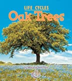 Oak Trees, Melanie S. Mitchell, 0822546108