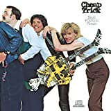 Next Position Please by Cheap Trick (2001-07-02)