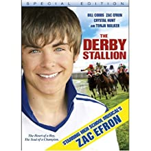 The Derby Stallion (Special Edition) (2005)
