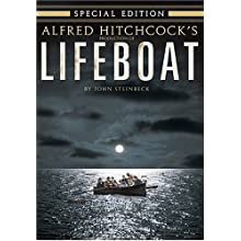 Lifeboat (Special Edition) (2005)