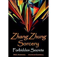 Zhang Zhung Sorcery, The Forbidden Secrets