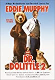 Doctor Dolittle 2, Lara Rice Bergen, 0440418283