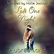 Late One Night: Love in Oahu, Book 2 | Aubree Lane