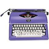Royal 79119q Classic Manual Typewriter