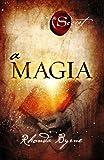 capa de Magia