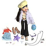 Bratz Spring Fling 2003 Jade Limited Collector's Edition