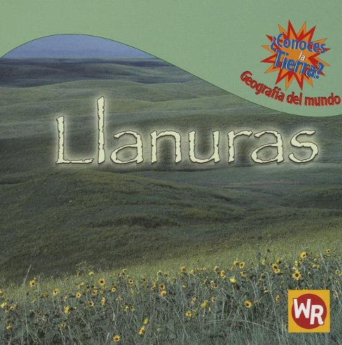 Descargar Libro Llanuras/plains Joann Early Macken
