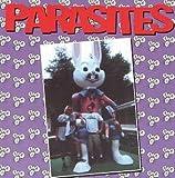 Rat Ass Pie by Parasites (1998-05-12)