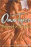 Diary of a Groupie, Omar R. Tyree, 0743228715