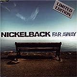 : Far Away Pt.1