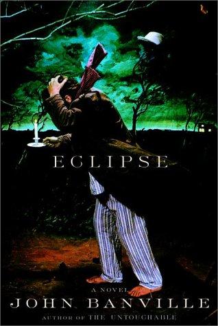 Download Eclipse pdf