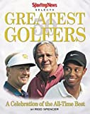 img - for 50 Greatest Golfers : A Celebration of the All-Time Best book / textbook / text book
