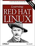 Learning Red Hat Linux, Bill McCarty, 0596004699
