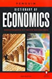 Dictionary of Economics, Graham Bannock and R. E. Baxter, 0140513760