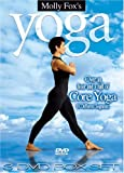 Molly Fox's Yoga (3 Pack DVD Box Set)