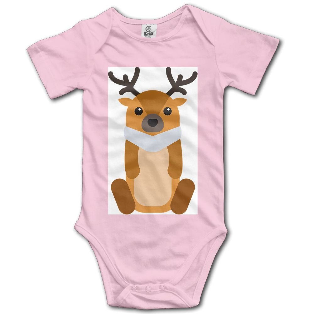 PAO FU Baby Girl Boy Clothes Triceratops Dinosaur Cartoon Bodysuit Romper Jumpsuit Outfits Baby One Piece Long Sleeve