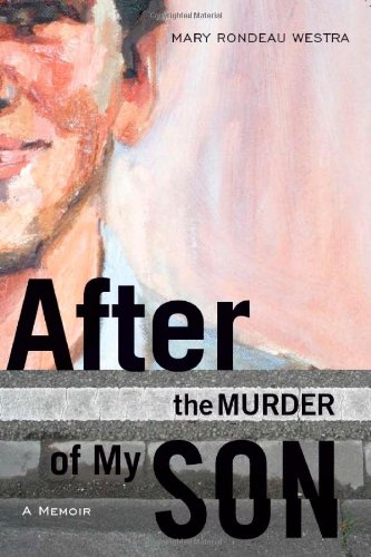 Download After the Murder of My Son ebook